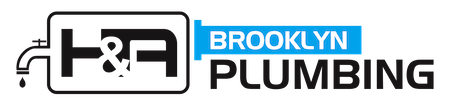 H&A Brooklyn Plumbing